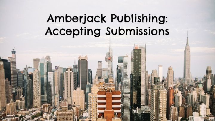 9 Top Australian Literary Agents Accepting Submissions