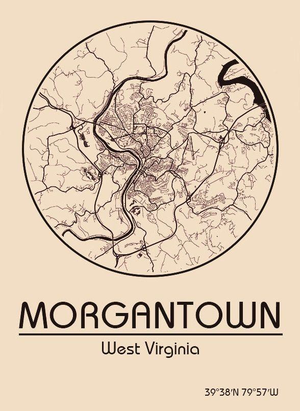 Homosexuell Morgantown West Virginia