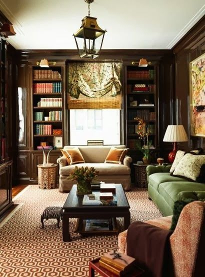 LUCY WILLIAMS INTERIOR DESIGN BLOG MY NEW YORK CITY PAD
