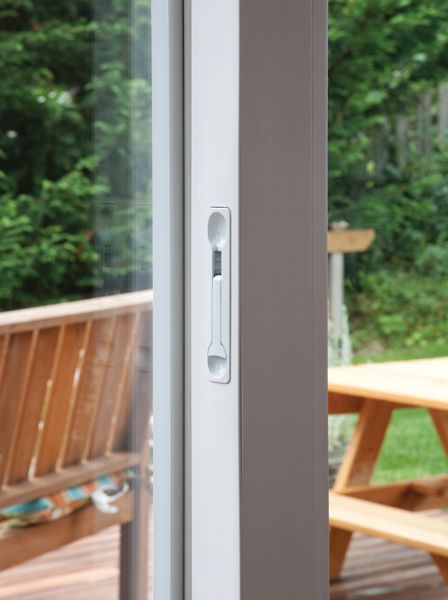 Venting Patio Doors 29 best sliding patio doors we love images on pinterest