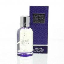 Molton Brown Woman Ylang-Ylang Eau de Toilette Spray Ylang-Ylang 50ml
