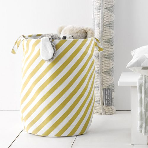 les 25 meilleures id es concernant panier linge osier sur pinterest paniers de linge panier. Black Bedroom Furniture Sets. Home Design Ideas