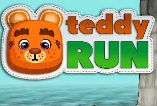 Play Teddy Run Action Online Games Free