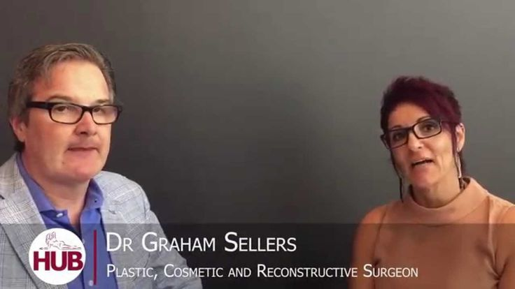 Interview with Dr Graham Sellars from the SAN Clinic in Wahroonga. http://www.plasticsurgeryhub.com.au/interview-with-dr-graham-sellars-from-the-san-clinic-in-wahroonga/ #interview #plasticsurgeon #aussie