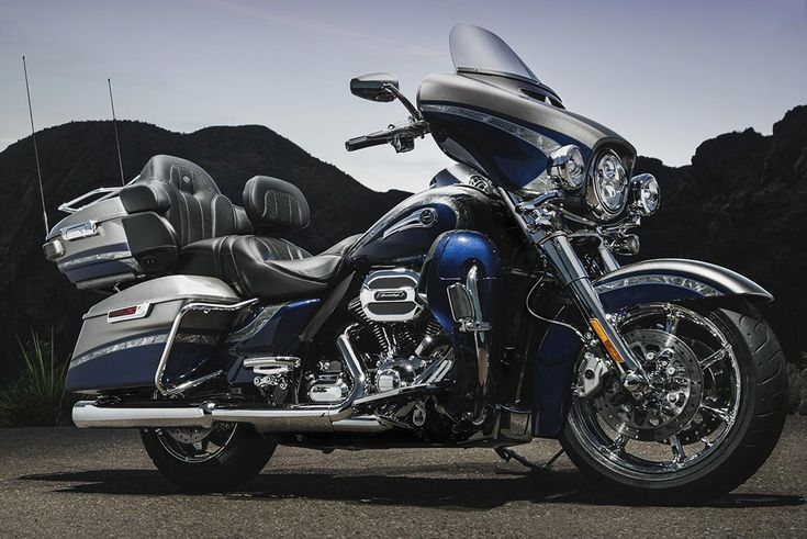 Harley-Davidson India, country's leading premium motorcycle manufacturer has announced a price increase for its product line by up to 1.5% #harleydavidsonstreet750india