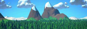 The Complete Virtual Reality Game Development Course [Pre-Order] | Zenva Academy