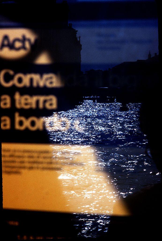 Venezia 1979 / 0333