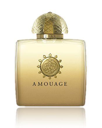 Amouage | UBAR [Woman]