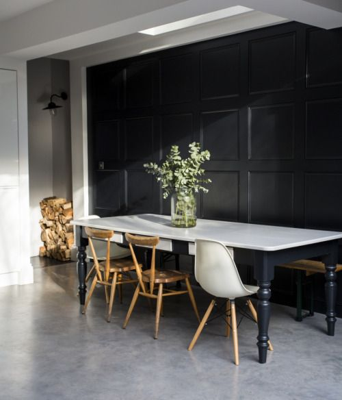 928 Best Dining Spaces Images On Pinterest  Live Home And Room Cool The Gourmet Dining Room Doncaster Decorating Design