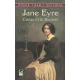 Jane Eyre (Dover Thrift Editions) (Paperback)By Charlotte Bronte