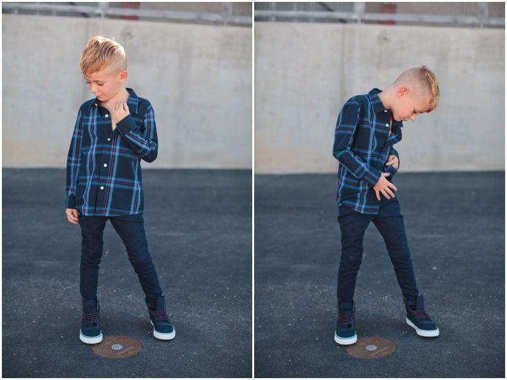 Scottsdale, AZ: Children's Photographer // Kids Fashion ...: http://www.pinterest.com/pin/467741111278480189/