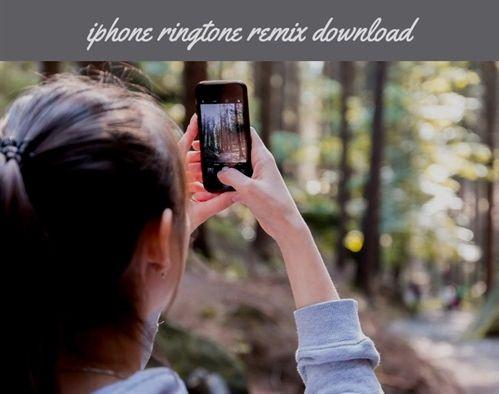 iphone ringtone remix download_1370_20190202063312_61