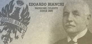 1909 Treviglio a momenti partoriva il Giro ...