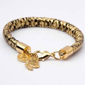 VAN GRIEKEN - bisutería, collares, pulseras, anillos, aretes, chokers