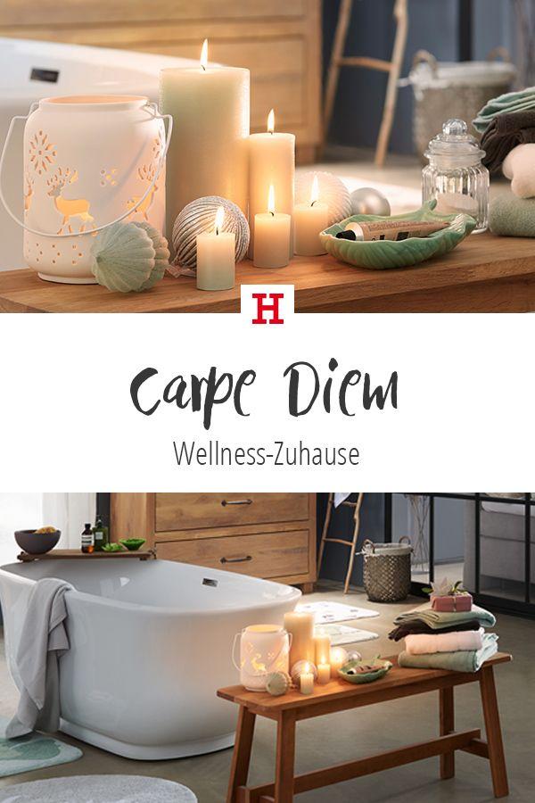 Carpe Diem Badzimmer Ideen Carpe Diem Badezimmer Einrichtung