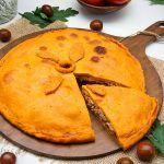 Menú semanal de 2 a 8 de enero - La Cocina de Frabisa La Cocina de Frabisa