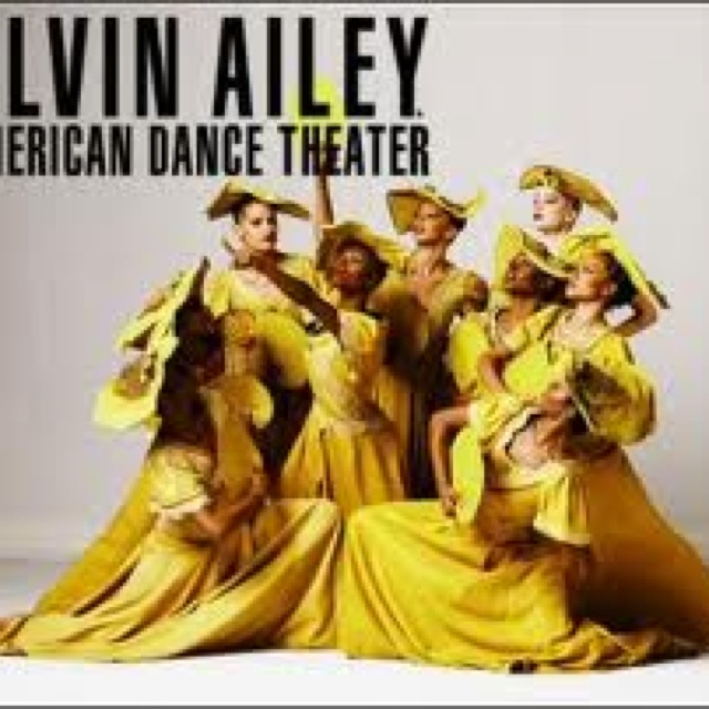 ailey single girls I had the pleasure of seeing an incredibly talented group of men and women perform at the alvin ailey dance foundation in march 2018  tango and flamenco pieces in the past year and this.