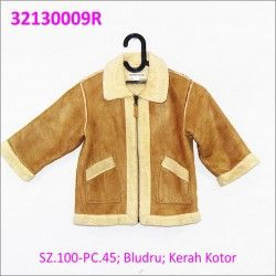 only 16.700