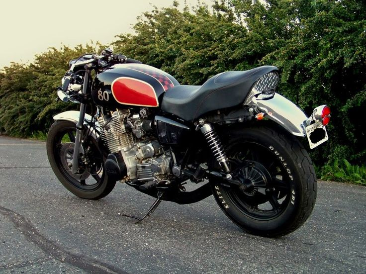 24 best seats images on pinterest | google search, cafe racers and