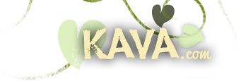 Anxiety/Depression/Stress: Kava Powder-2 heaping teaspoons kava root powder mixed with soy/rice/coconut milk (you can add ice and any other flavor like organic chocolate) and blend. If you want strain it before drinking.