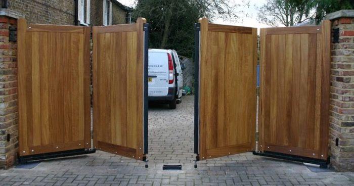 Carport Door Idea With Images Diy Carport New Homes Carport