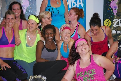 http://www.fitnessfactoryzumba.com/eng-landing.html zumba moves Ste-Anne-Des-Lacs QC, Fitness Factory Zumba, 146 route 117, Suite B,  Ste-Anne-Des-Lacs, QC j0R1B0,  Canada, (450) 224-0190