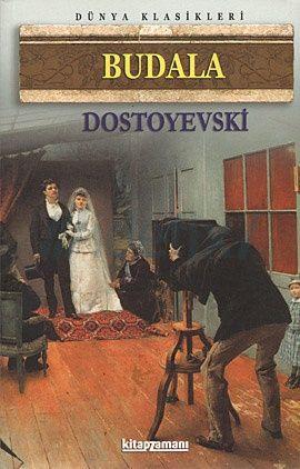 budala-fyodor-mihailovic-dostoyevski
