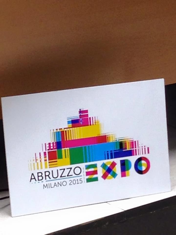 Expo, sul Corriere della Sera il Diritto al cibo sancito dall'Abruzzo - L'Abruzzo è servito | Quotidiano di ricette e notizie d'AbruzzoL'Abruzzo è servito | Quotidiano di ricette e notizie d'Abruzzo
