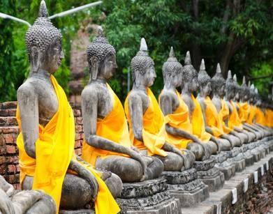 11 días - 10 noches Salidas diarias desde Bangkok.  Circuito de 10 noches visitando Bangkok, Camboya y los espectaculares templos de Angkor y finalmente unas noches en las paradisiacas playas de Koh Samui.  Precio 1.065.00 €  http://www.tusofertasdeviaje.com/oferta/viaje/camboya/22811/los_templos_de_angkor__bangkok_y_la_isla_de_koh_samui_sin_vuelo_internacional