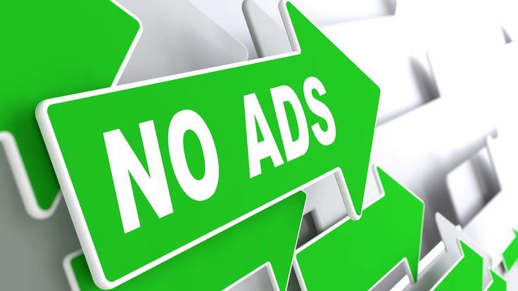 Ad Blocker Usage Highest Among Key Advertiser Demos: Millennials And High Earners
