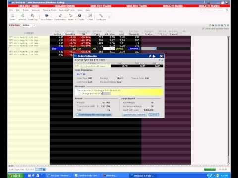 Interactive brokers forex overnight interest