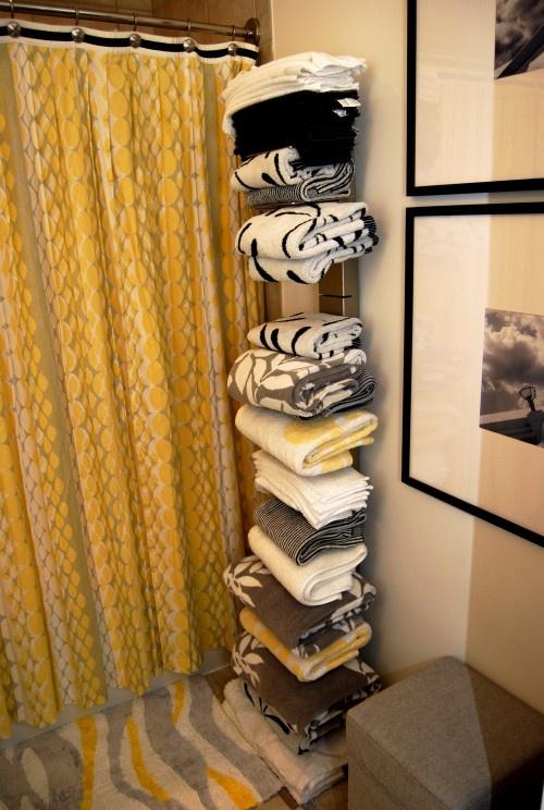 115 best Guest Bathroom images on Pinterest | Bathroom ideas, Home ...