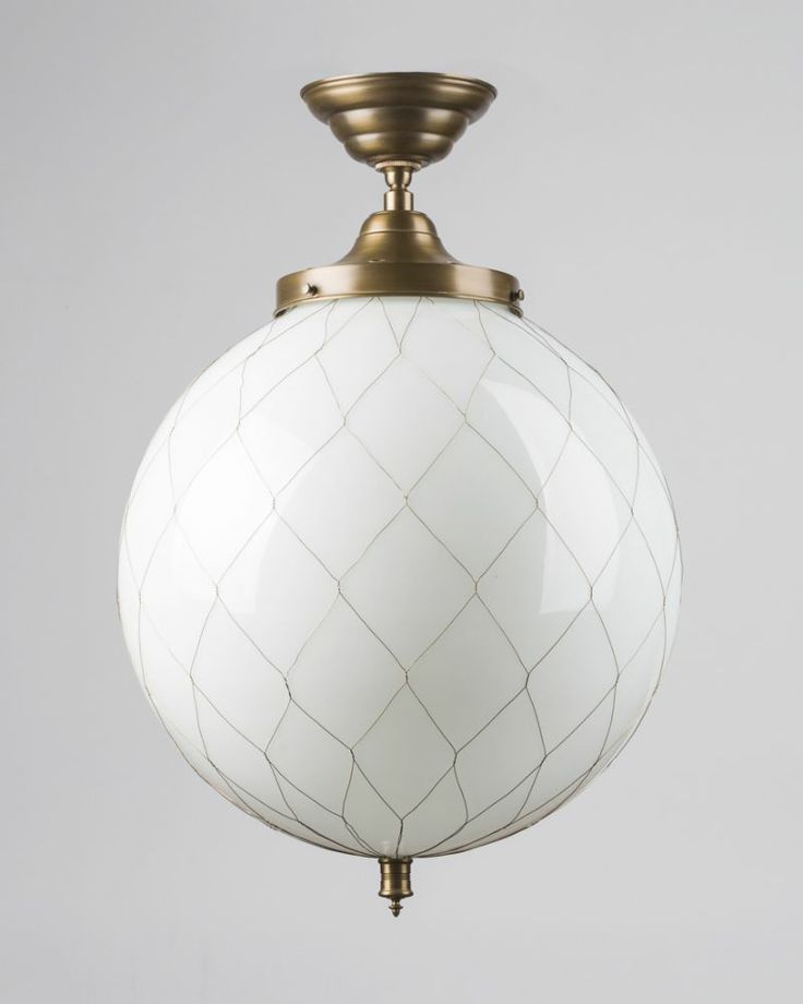 sorenson 14 pendant hl2616 14 remains lighting
