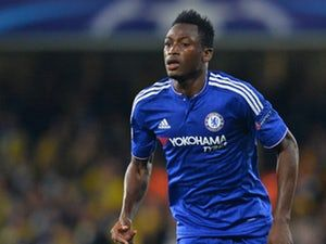 Report: Fiorentina interested in Chelsea full-back Baba Rahman