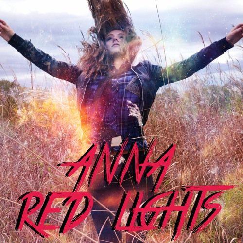 ANNA (ANNA UMAROVA) - singer, songwriter, arranger http://www.numberonemusic.com/anna#