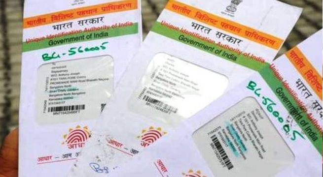 New Delhi: The Railways will soon move towards Aadhaar-based online ticketing system to prevent touts from blocking a bulk of tickets, end fraudulent bookings and curb cases of impersonation. Aadhaar number has been made mandatory for senior citizens to avail concessions in train tickets from...