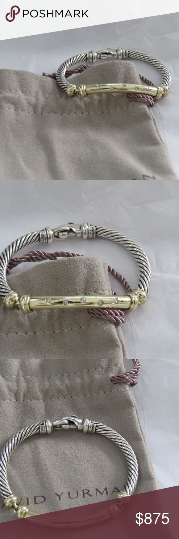 best my posh picks images on pinterest handle jewelry