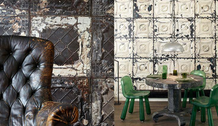 Wallpaper – Abigail Ahern