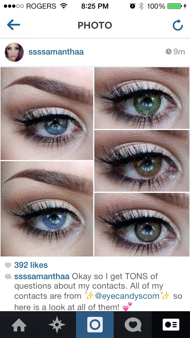 10 Best Images About Eye Of The Beholder On Pinterest Marfan Syndrome Technology