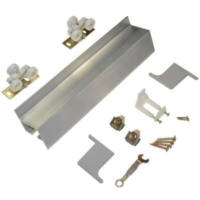 series ashley brass patio single product sliding trim details norton rollers point pocket setsldpull door speciality doors handle window hardware