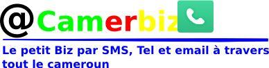 Mercedes Lorinser AMG Pr�sidentielle, E 320 CDI Douala - camerbiz.info : petites annonces gratuites au Cameroun: services, produits, emplois, logement, transport.