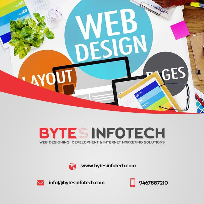We provide top level services to our clients. Our SEO company will help you with Digital Marketing, Boosting ROI, Reputation Management, Social Branding and more. Demand your FREE SEO REPORT at www.bytesinfotech.com or talk to the Online Marketing Consultant at 9467887210.