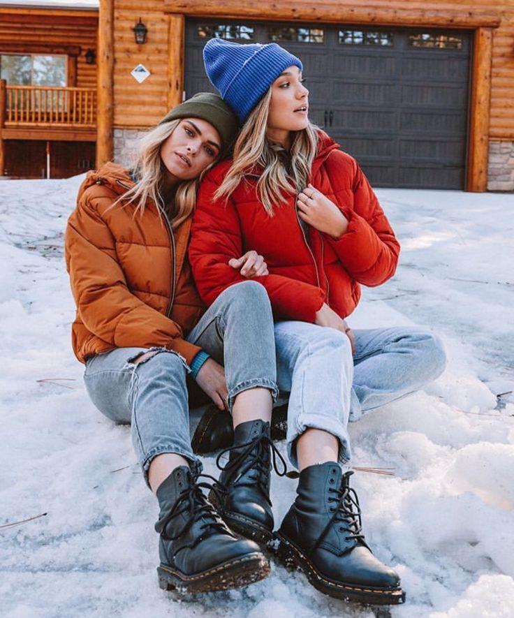 такое геотекстиль красивые зимние фотографии с подругой восьмидесятые