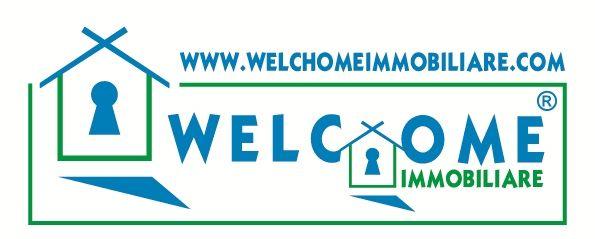 Il Marchio di WelcHome Immobiliare www.welchomeimmobiliare.com  #immobiliare #caseinvendita #realestate #sardegna #mare #appartamenti #vendita