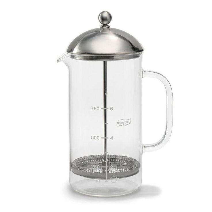 How To Use German Coffee Maker : 17 Best images about ? Cup a Joe at Tea Time ? on ...