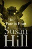 The Pure in Heart (Simon Serrailler, #2)