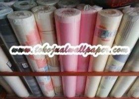Art's DECOR - Jln. Raya Pasar Kemis Ruko Sentral Niaga no.14  (  081911255342 )  Adalah Alamat Untuk Penjualan Dan Toko Wallpaper Dinding Di Jakarta - Tangerang