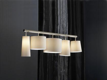 39 best images about leuchten on pinterest. Black Bedroom Furniture Sets. Home Design Ideas