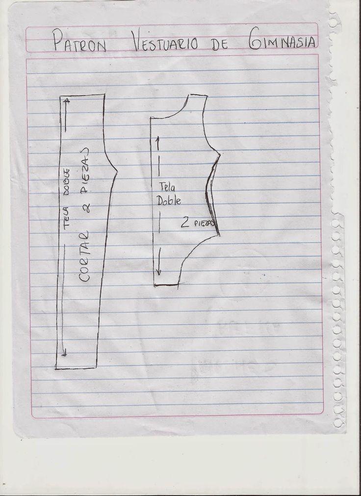 CREANDO IDEAS por EDITH5866: junio 2014