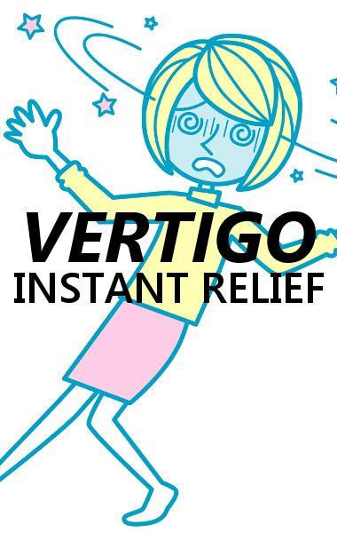 simple fix for vertigo video with instructions